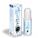 Vitofal Lutein 50ml