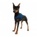 Arnés Refrescante Aqua CoolKeeper Comfy Harness
