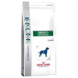 Royal Canin Obesity Management para Perros