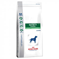 Royal Canin Satiety Support Weight Management para Perros