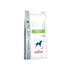 Royal Canin Weight Control para Perros