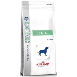 Royal Canin Dental DLK22 para Perros