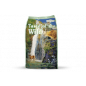 Taste of The Wild Rocky Mountain para Gatos Adultos y Gatitos