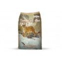 Taste of The Wild Canyon River para Gatos Adultos y Gatitos