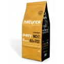 Naturea Naturals Puppy Chicken para Cachorros