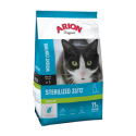 Arion Original Sterilised con Pollo para Gatos