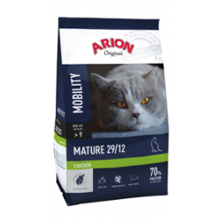 Arion Original Mature para Gatos Senior