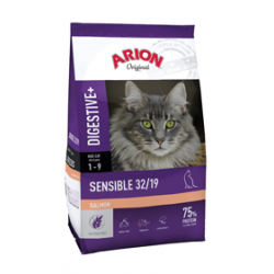 Arion Original Sensible para Gatos