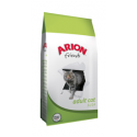 Arion Friends Adult Cat para Gatos Adultos