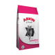 Arion Friends Cat Sensitive para Gatos Adultos