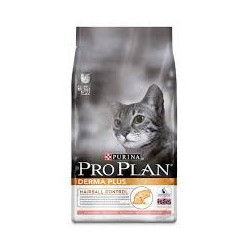 Pro Plan Derma Plus con Salmon para Gatos