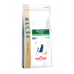 Royal Canin Satiety Weight Management para Gatos