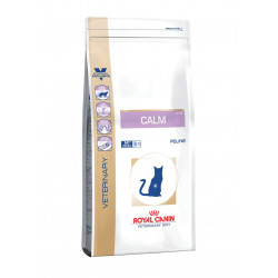 Royal Canin Calm CC36 para Gatos