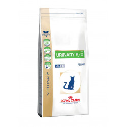 Royal Canin Urinary S/O para Gatos