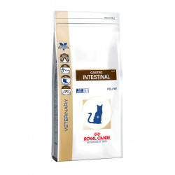 Royal Canin Gastro Intestinal para Gatos