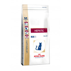 Royal Canin Hepatic para Gatos
