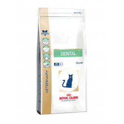 Royal Canin Dental para Gatos