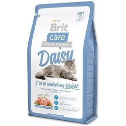 Brit Care Cat Daisy Control Weight