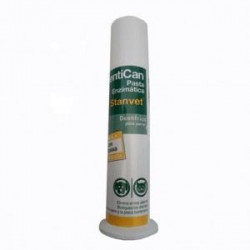 Pasta Dental Dentican Stanvet 100ml