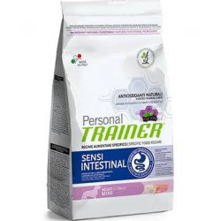 Trainer Personal Dog Sensintestinal Mini