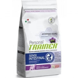 Trainer Personal Dog Sensintestinal Medium - Maxi
