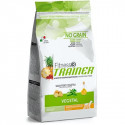 Trainer Fitness3 Vegetal Medium - Maxi
