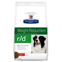 Hill's Prescription Diet Canine R/D para Perros