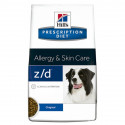Hill's Prescription Diet Canine Z/D para Perros