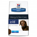 Hill's Prescription Diet Canine Z/D Mini para Perros
