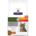 Hill's Prescription Diet Feline Metabolic + Urinary Stress para Gatos