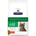 Hill's Prescription Diet Feline R/D para Gatos