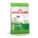 Royal Canin X-Small Adult para Perros