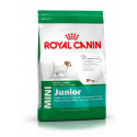 Royal Canin Mini Junior para Cachorros