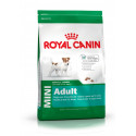 Royal Canin Mini Adult para Perros
