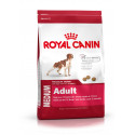 Royal Canin Medium Adult para Perros