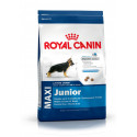 Royal Canin Maxi Junior para Cachorros