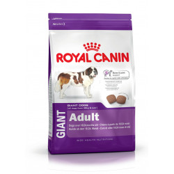 Royal Canin Giant Adult para Perros