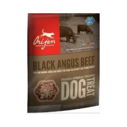 Orijen Treats Black Angus Beef Dog - Snacks Orijen para Perros