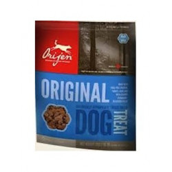 Orijen Treats Original Dog - Snacks Orijen para Perros