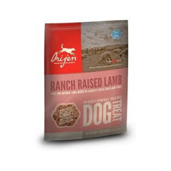 Orijen Treats Alberta Lamb Dog - Snacks Orijen para Perros