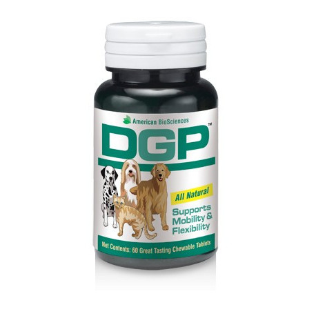 Dog Gone Pain - Complemento Natural Articular