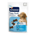 Advance Puppy Snack 150g