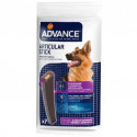 Advance Articular Care Stick 150g