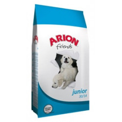 Arion Friends Junior - Alimento para Cachorros