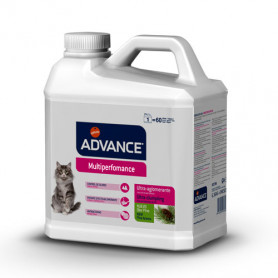 ADVANCE MULTIPERFORMANCE ARENA 6,36 KG