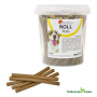 STICKS DE CARNE NYC ROLL POLLO BOTE DE 500GR
