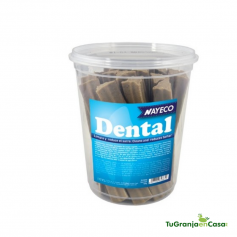 NYC DENTAL STICK 500 GR