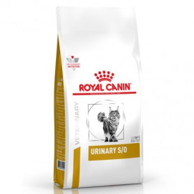 Royal Canin Urinary High Dilution para Gatos