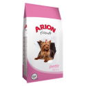 Arion Friends Petit saco 10 kg