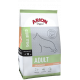 Arion Original Adult Small Breed Salmon&Rice